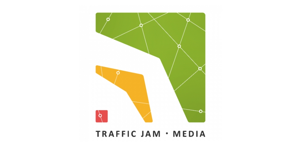 SEO Manager - Traffic Jam Media