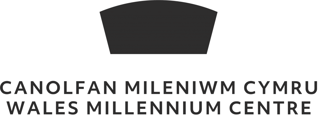 Profile picture for user WalesMillenniumCentre