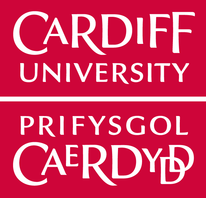Profile picture for user CardiffUniCPD