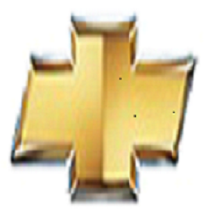 Profile picture for user Chevrolet