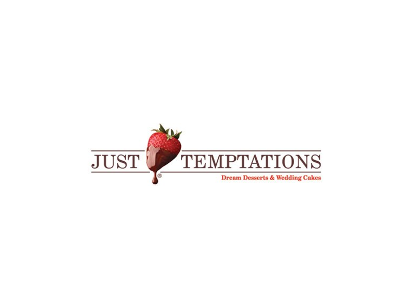 Profile picture for user justtemptations