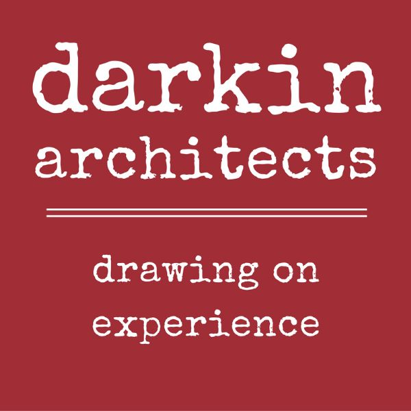 Profile picture for user Darkin-Architects