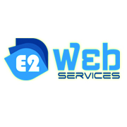 Profile picture for user e2webservices