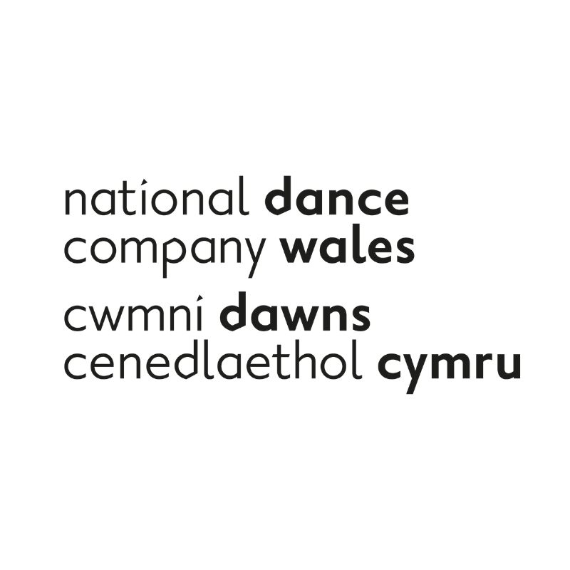 Profile picture for user NDCWales