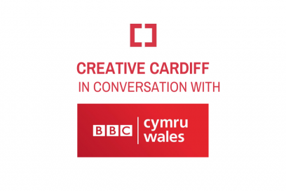 In Conversation with BBC Cymru Wales